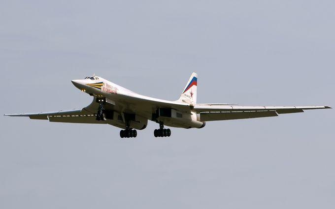 Росія влаштувала військовий інцидент відразу з чотирма країнами НАТО