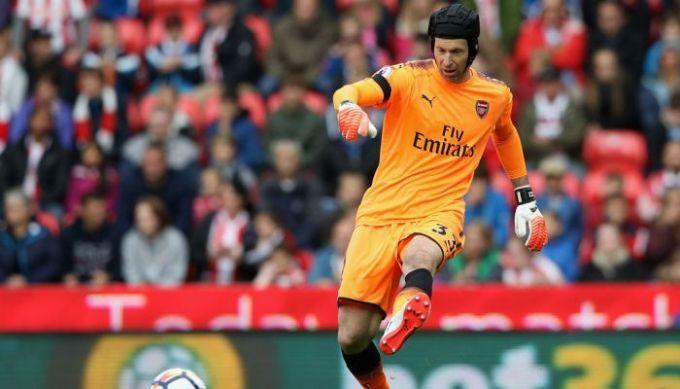 Венгер: АПЛ— приоритет для Арсенала, однако и кЛЕ мыотносимся достаточно серьезно