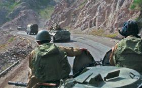 Експерт пояснив, чому РФ не наважиться на широкомасштабну війну в Афганістані