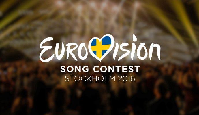 Второй полуфинал отбора на Евровидение: победители и видео выступлений