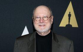 Умер известный актер из сериала M.A.S.H