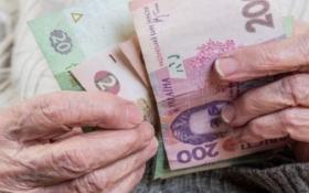 Переселенцям з Донбасу і Криму будуть платити за новими правилами