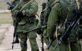 Росія відправила на Донбас елітний спецназ: стало відомо його завдання