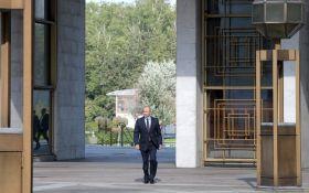 У Зеленського розповіли про нову потужну зброю проти Путіна - перші подробиці