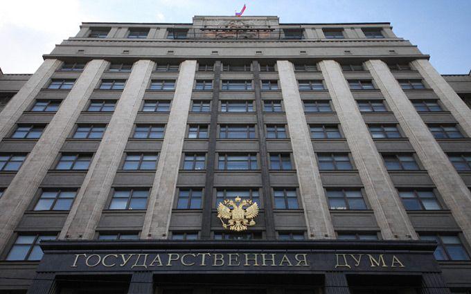 Государственная дума приняла закон, регламентирующий применение силы кзаключенным
