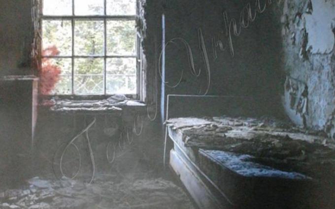 Жители Донбасса рассказали, как боевики обманом заманивали их в плен