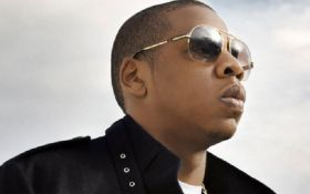 Forbes назвал самого богатого рэпера планеты