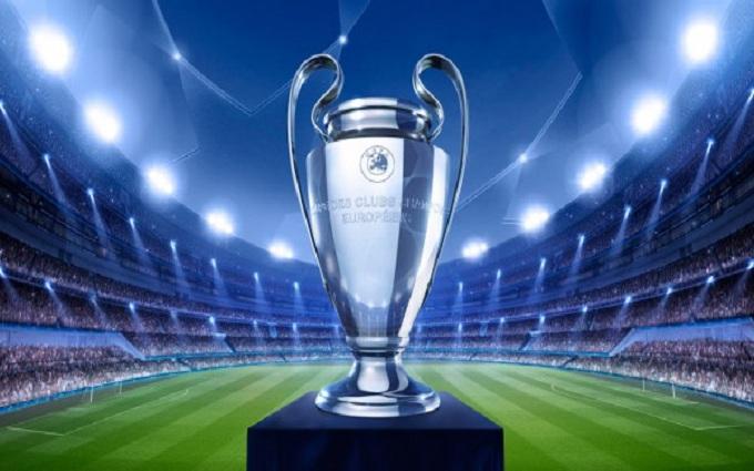 Победителями первых матчей 1/8 Лиги чемпионов стали Реал и Вольфсбург: видео голов