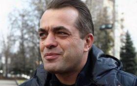 У 2014 році російські танки могли доїхати до Одеси за три дні, були плани і щодо Києва - Юрій Бірюков