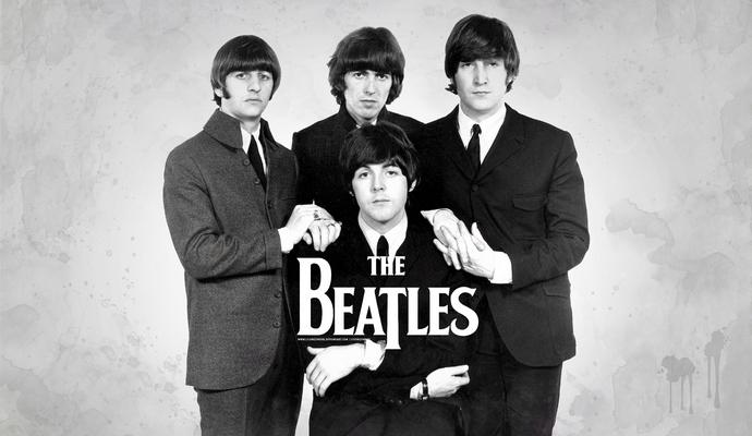 Ежегодно The Beatles приносят Ливерпулю 82 млн фунтов