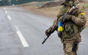 В армии приняли важнейшее решение о бойцах в зоне АТО