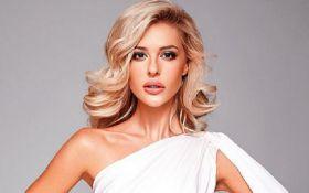 """Названо имя победительницы """"Мисс Украина Вселенная 2018"""" - лучшие фото красавицы"""