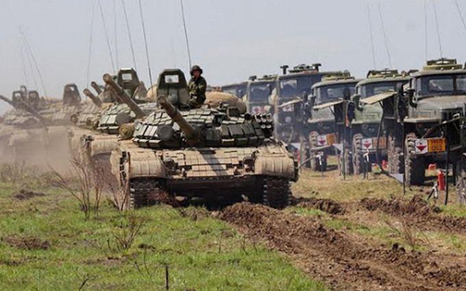 Мы приняли решение - Украина экстренно готовится к новому масштабному наступлению
