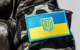 В Україні військового можуть посадити в яму за суперечку зі старшим за званням - іноземний інструктор