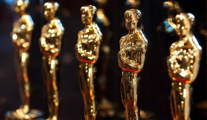 Оскару загрожує бойкот
