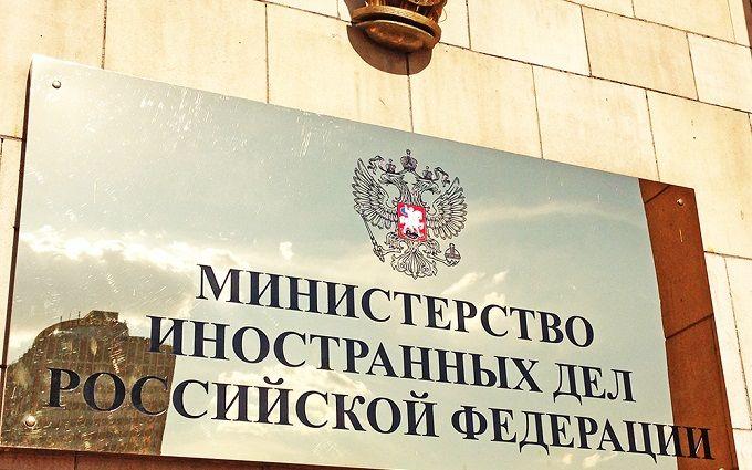 У Путіна зробили резонансну заяву щодо переговорів по Донбасу