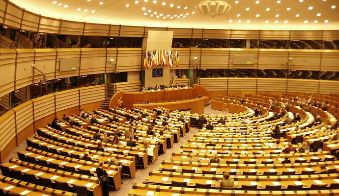 У Польщі немає ворогів у Євросоюзі - президент ЄС