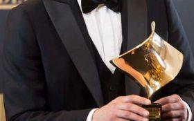 Золота дзиґа 2020 объявляет победителей - где смотреть церемонию награждения национальной кинопремии