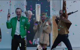 """Група """"Ленінград"""" розбурхала мережу новим кліпом: з'явилося відео"""