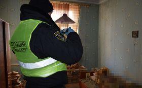 У Миколаєві знайшли мумію померлої 30 років тому жінки: з'явилися фото та відео