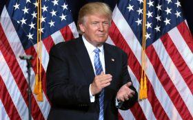 """""""Мы сделали больше, чем любая другая администрация"""": названы главные обманы Трампа в 2018 году"""