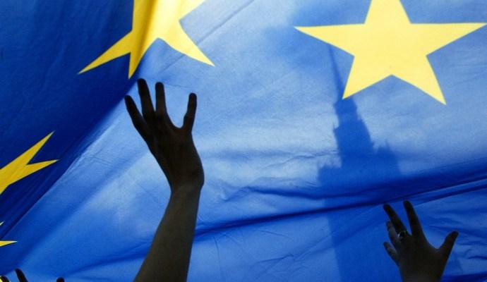 ЕС ждет от Киева объяснений по электронным декларациям