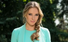 Известная актриса рассекретила пол новорожденного ребенка Кати Осадчей