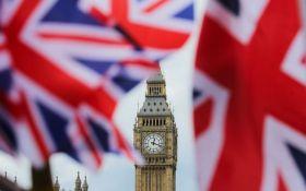 Велика Британія готується до нападу Росії: опубліковано фото