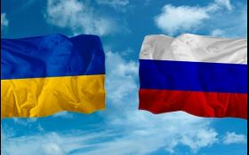 Почему Путин хочет контролировать Украину