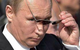 Это отвратительно - в США решили приблизить час расплаты Путина