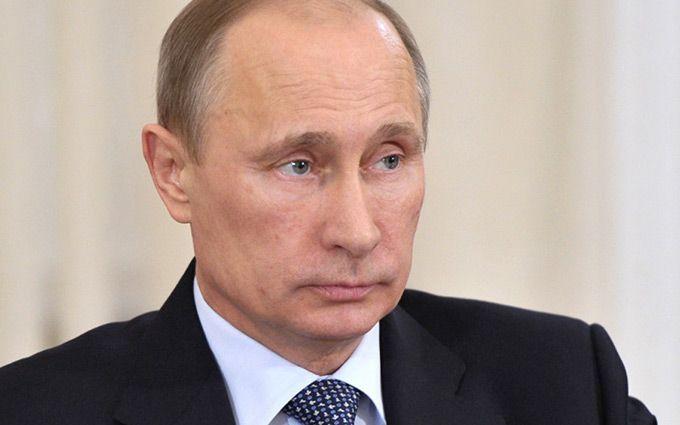 Путін назвав умови для відновлення найважливішої угоди з США