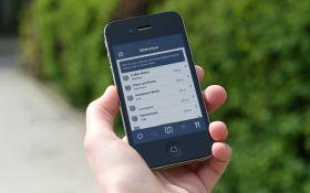 iPhone збільшує ризик заразитись коронавірусом - новина приголомшила світ