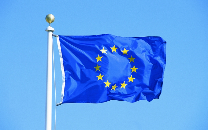 ЕС может разморозить активы Богатыревой