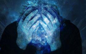 Запаморочення при вставанні - вчені пояснили, про що це може свідчити