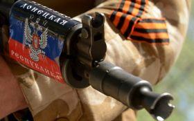 Ворог несе втрати: в мережі показали фото ліквідованих бойовиків на Донбасі