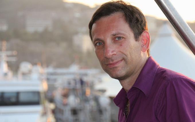 Шоста колона в Україні: журналіст підірвав соцмережі гострою статтею