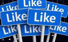 Что на самом деле означает «лайк» в Facebook