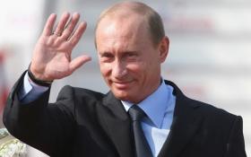 Путин мечтает быть похожим на знаменитого императора: в России открыли тайну