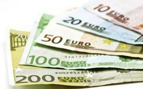 Курс валют на сегодня 1 ноября - доллар стал дешевле, евро подешевел