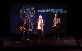 Відомий поет відповів Лозі від імені західних музикантів: з'явилося відео