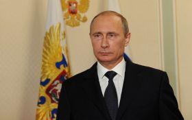 Це вперше у світі - Путін виступив з резонансною заявою щодо COVID-19