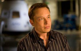 Более 60 млн долларов: Bloomberg узнал об огромных кредитах Илона Маска