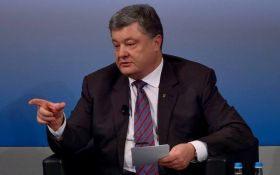 Порошенко отреагировал на сенсационное решение Путина по ДНР-ЛНР: появилось видео