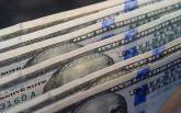 Курси валют в Україні на середу, 23 серпня