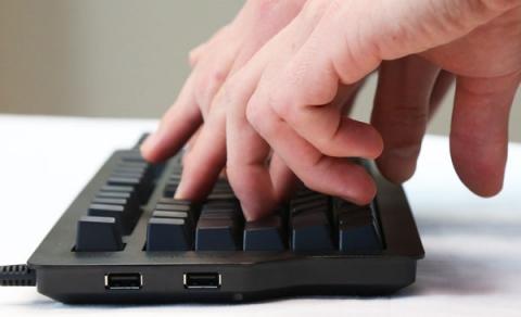 Почалися продажі механічної клавіатури Das Keyboard 4C Pro Compact (2)