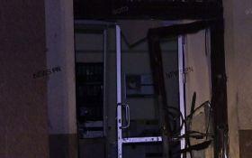 У Миколаєві пролунав потужний вибух, з'явилися фото та відео