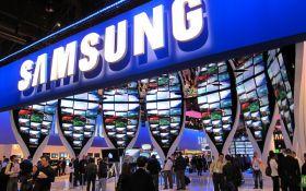 Samsung винен у зміні довкілля - екологи