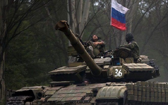 У Росії розповіли, коли вона могла атакувати Київ: названа дата