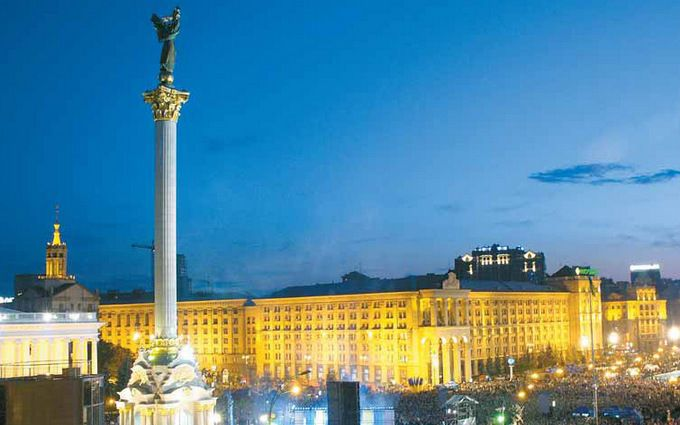 Україна піднялася в важливому світовому рейтингу
