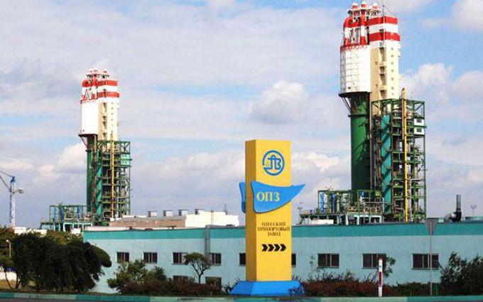 Гучна приватизація: стало відомо, скільки Україна може отримати за ОПЗ